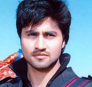 Harshad Chopra Age,Height, Biography,Wiki,Wife,Family