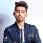 Himansh Kohli Biography,Age,Height,Wiki,Wife,Family,Profile,Education,Info