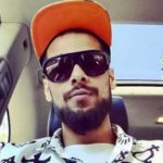 (Rapper) Ikka Age,Height, Biography,Wiki,Wife,Family,Profile Info,Education