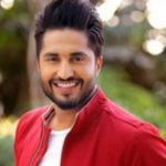 Jassi Gill Age,Height, Biography,Wiki,Wife,Family,Profile Info,Education