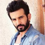 Jay Bhanushali Age,Height, Biography,Wiki,Wife,Family,Profile Info,Education