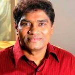Johnny Lever Age,Height,Biography,Wiki,Wife,Family,Profile Info,Education