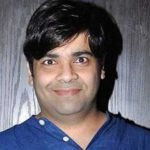 Kiku Sharda Biography,Age,Height,Wiki,Wife,Family,Profile,Education,Info
