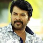 Mammootty Biography,Age,Height,Wiki,Wife,Family,Profile Info,Education
