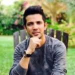 Mudassar Khan Biography,Age,Height,Wiki,Wife,Family,Profile Info,Education