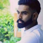 Parmish Verma Age,Biography,Height,Wiki,Wife,Family,Profile Info,Education