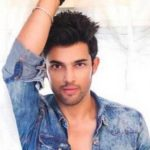 Parth Samthaan Age,Biography,Height,Wiki,Wife,Family,Profile Info,Education