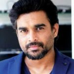 R. Madhavan Height,Age,Biography,Wiki,Wife,Family,Profile,Info,Education