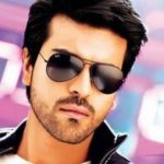 Ram Charan Height,Age,Biography,Wiki,Wife,Family,Profile,Info,Education