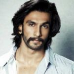 Ranveer Singh Age,Height,Biography,Wiki,Wife,Family,Profile,Info,Education