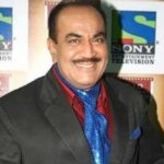 Shivaji Satam Age,Height,Biography,Wiki,Wife,Family,Profile,Info,Education