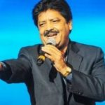 Udit Narayan Age,Height,Biography,Wiki,Wife,Family,Profile,Education,Info