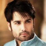Vivian Dsena Age,Height,Biography,Wiki,Wife,Family,Profile,Education,Info