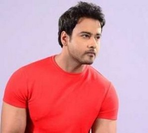 Yash Dasgupta Age,Height,Biography,Wiki,Wife,Family,Profile