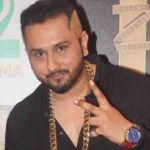 Yo Yo Honey Singh Age,Height,Biography,Wiki,Wife,Family,Profile,Education,Info