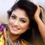 Achol Biography,Education,Age,Height,Wiki,Husband,Family,Profile,Info