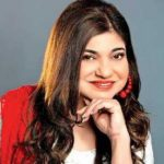 Alka Yagnik Biography,Education,Age,Height,Wiki,Husband,Family,Profile,Info