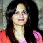Alvira Khan Biography,Age,Height,Boyfriend,Husband,Family,Profile,Info,Education