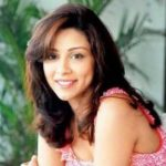 Amrita Puri Biography,Education,Age,Height,Wiki,Husband,Family,Profile,Info