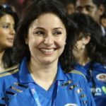 Anjali Tendulkar Biography,Education,Age,Height,Wiki,Husband,Family,Profile,Info