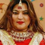 Dolly Bindra Biography,Education,Age,Height,Wiki,Husband,Family,Profile,Info
