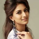 Erica Fernandes Biography,Education,Age,Height,Wiki,Husband,Family,Profile,Info