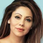 Gauri Khan Biography,Education,Age,Height,Wiki,Husband,Family,Profile,Info