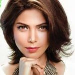 Hadiqa Kiani Biography,Education,Age,Height,Wiki,Husband,Family,Profile,Info