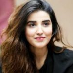 Hareem Farooq Biography,Education,Age,Height,Wiki,Husband,Family,Profile,Info