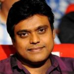 Harris Jayaraj Biography,Education,Age,Height,Wiki,Wife,Family,Profile,Info
