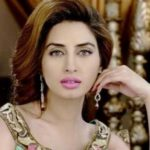 Iman Ali Biography,Education,Age,Height,Wiki,Husband,Family,Profile,Info