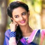 Ketaki Mategaonkar Biography,Age,Height,Boyfriend,Husband,Family,Profile,Info,Education