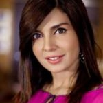 Mahnoor Baloch Biography,Age,Height,Boyfriend,Husband,Family,Profile,Info,Education