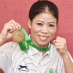 Mary Kom Biography,Age,Height,Boyfriend,Husband,Family,Profile,Info,Education