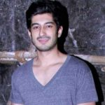 Mohit Marwah Biography,Age,Height,Wiki,Wife,Family,Profile,Education,Info
