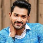 Mrunal Jain Biography,Age,Height,Wiki,Wife,Family,Profile,Education,Info