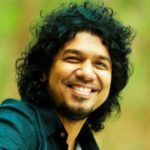 Papon (Singer)Biography,Education,Age,Height,Wiki,Wife,Family,Profile,Info