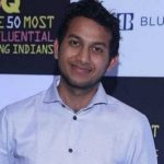 Ritesh Agarwal Biography,Education,Age,Height,Wiki,Wife,Family,Profile,Info