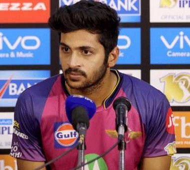 Shardul Thakur Biography Education Age Height Wiki Wife Family Profile Info Celebrity Biography Height Weight Age Wiki