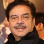 Shatrughan Sinha Biography,Education,Age,Height,Wiki,Wife,Family,Profile,Info
