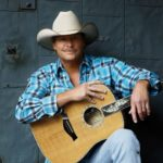 Alan Jackson Bio,Age,Height,Wiki,Wife,Family,Net Worth,Salary,Measurement