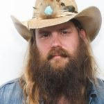 Chris Stapleton Age,Height,Wiki,Wife,Education,Family,Religion,Children,Birthday