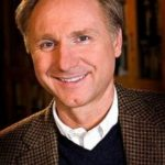 Dan Brown Age,Height,Wiki,Wife,Education,Family,Religion,Children,Birthday