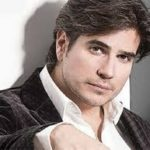 Daniel Arenas Birthday,Age,Height,wife,Education,Family,Children,Bio