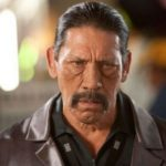 Danny Trejo Age,Height,Wife,Education,Family,Religion,Children,Birthday