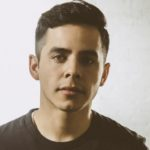 David Archuleta Birthday,Age,Height,wife,Education,Family,Children,Bio