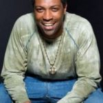 Deon Cole Birthday,Age,Height,Weight,Wife,Education,Family,Children,Religion,Shoe Size