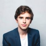 Freddie Highmore Age,Height,Wife,Education,Family,Religion,Children,Birthday