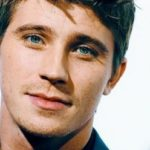 Garrett Hedlund Age,Height,Wife,Education,Family,Religion,Children,Birthday