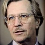 Gary Oldman Age,Height,Wife,Education,Family,Religion,Children,Birthday